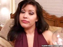 playwithmydickmom mature mom older cougar asian oral blowjob sucking amateur misty mendez amateur sex amateur vid amateur video amateur movie