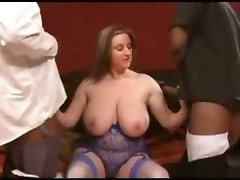 big tits brunette natural toys dildo hairy lingerie stockings interracial groupsex orgy teasing fingering bbw deepthroat face fuck gagging handjob blowjob pussylicking anal ass to mouth double penetration cumshot facial pornstar