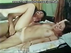 compilation vintage classic pussy licking blowjob hardcore