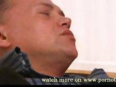 porn porno video sex hardcore milf pantyhose xxx italian