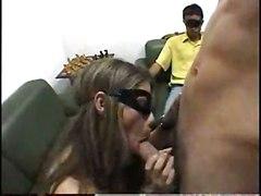 anal cumshot facial brazilian milf blowjob fingering groupsex pussyfucking mask