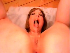 Amateur Mouth PissingPiss