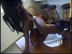 anal cumshot black ass blowjob pussylicking ebony cheerleader blackwoman bigass pussyfucking soapy