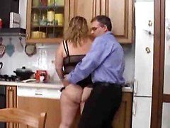 big ass hardcore milf chubby