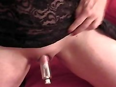 Amateur Matures Nipples