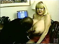 bbc interracial ebony