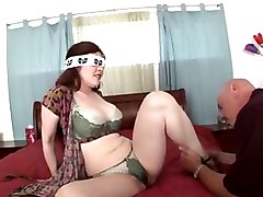 Boobs Fuck Doggie AnalAnal Interracial Big Boobs DP