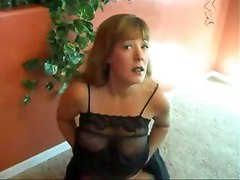 Mommy Afton 9    mature hot milf