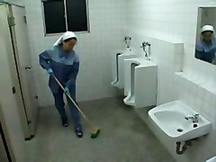 Asian Blowjobs Handjobs