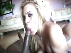 big ass interracial big cock