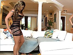 sexy  hot  mini  stylish  sexy dress  big tits  dress  beautiful ass  big ass  posing  decorations  group  ffm  threesome  blowjob  ass parade  bangbros  hardcore Katie Jordin  Angie