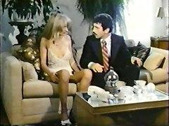 Blondes Pornstars Stockings