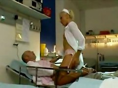 anal cum teen blowjob handjob brunette bitch suck fuck nasty nurse french horny naughty hospital pervert nomi