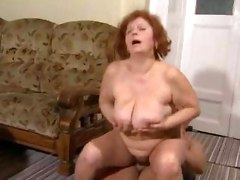 german porn extrem horny granny video