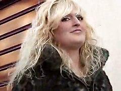 Shakira Torbe Pilladas Hardcore Amateur Funny MILF