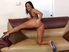 rough sex ass fuck anal pornstar big dick booty blowjob throat fuck gag cumshot facial slapping