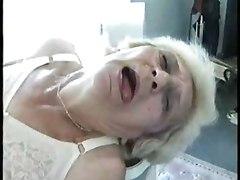 Blowjobs Cumshots Matures