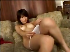 beautifultits japanese highschoolgirl