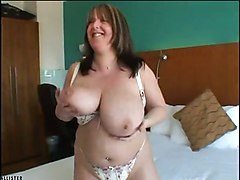 Marie Louise Mature Milf Tits Breasts Huge Hardcore Mature Big Boobs BBW