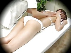 Asian Hidden Cams Masturbation