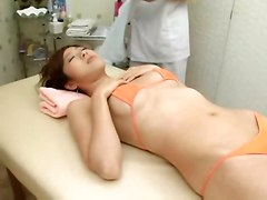 sex masturbation asian voyeur orgasm massage spycam climax