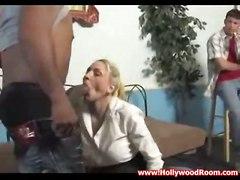 anal cumshot hardcore pornstar milf blowjob erotica