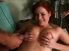 cumshot milf trimmed tattoo groupsex pussyfucking swingers