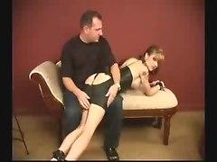 Amateur BDSM Hardcore