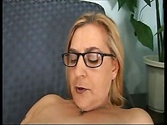 Mature Anal European Anal Mature Big Boobs BBW