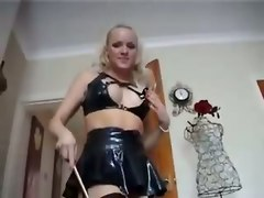 fetish boots feet mistress feet worship humiliatio