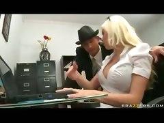 pornstar big dick brazzers big tits