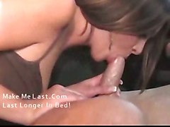 latina creampie jizz whore chinese