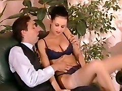 Michelle Wild Porn Star Euro Group SexGroup Sex Porn Stars Big Cock European
