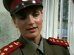 kgb girl sex russian