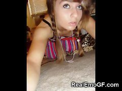 emo teen amateur girlfriend young gf goth busty suicide sexy boobs punk tits pussy real boobs tits ass hot girls babe lingerie tattoo ex nude topless busty pic selfpic sli