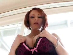 ass lingerie red head piercing big tits couch rubbing masturbation close up fingering blowjob groupsex threesome double blowjob doggystyle hardcore rough face fuck deepthroat gagging anal foot fisting cumshot facial teasing tattoo groupsex orgy