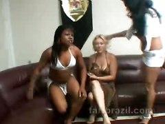 Fart Slave Brazil Anal Analingus RimjoblatinacunnilingusbizarreAnal Amateur Lesbian Latinas
