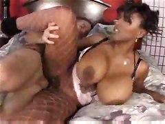 big boobs chubby ebony milf sex blowjob hardcore lick suck tits booty