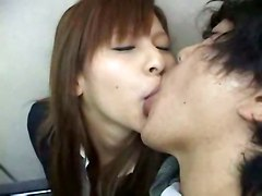 cumshot hardcore blowjob asian hairypussy pussyfucking drunk