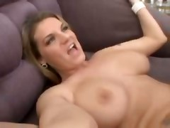 kayla quinn milf slut hot sex