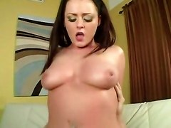sophie dee squirting gushing big ass busty