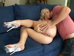 rod suction pussy licking petite dolly swallowing