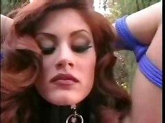 Babes BDSM Tits