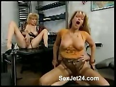 anal stockings blonde blowjob handjob mature threesome pussyfucking cocksuckers