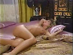 sex blonde sexy babe pornstar ass natural fingering perky celebrity solo american pink masturbate cute nude sensual yummy evans xxx niceass 80s candy goddess golden puffynipples longnails pussyfingering pussyrub nicetits hotgirl xvideos smallbreasts flawl