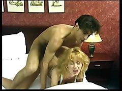 Blowjobs Hardcore Pornstars