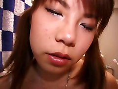 Asian Amateur Facial Cum PublicAmateur BJ HJ Asian Voyeurism