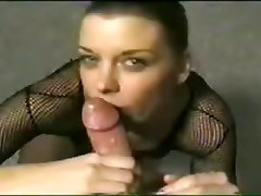 milf handjob blowjob cum big dick