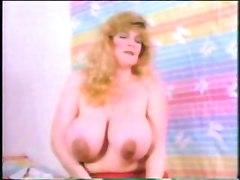 Busty Nipples Tits