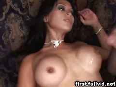 cumshot hardcore milf tattoo foursome groupsex pussyfucking swingers